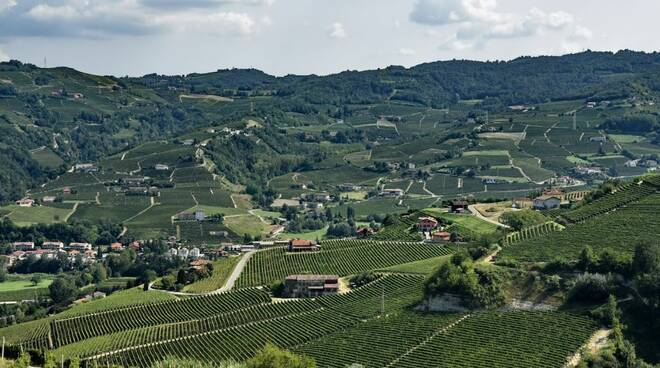 piemonte land of perfection