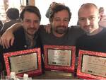 premi regia asti film festival 2019