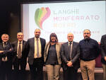 presentato il nuovo logo dell'ATL Langhe Roero e Monferrato
