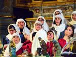 Presepe Vivente di San Martino 2019 - Asti
