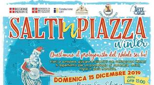 saltinpiazza winter