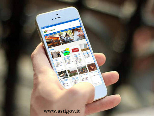 app astigov