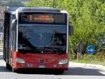 bus asp linea 3