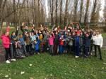 Scuola Parini in prima linea per l\'Ambiente e la Salute