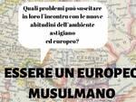 essere mussulmano europeo