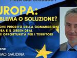europa problema o soluzione