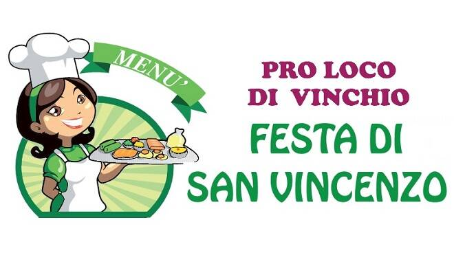 festa san vincenzo vinchio 2020
