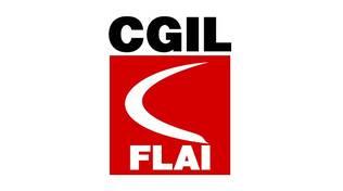 flai cgil logo