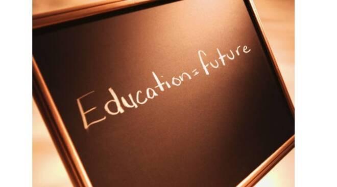 giornata mondiale educazione
