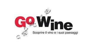 go wine