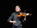 guido suonava il violino