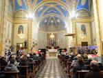 La Storica Fagiolata di Castiglione d'Asti - 2 gennaio 2020