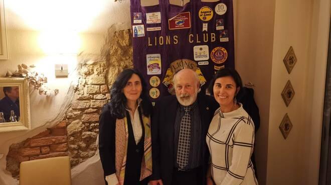 Lions Club Moncalvo Aleramica sovraindebitamento