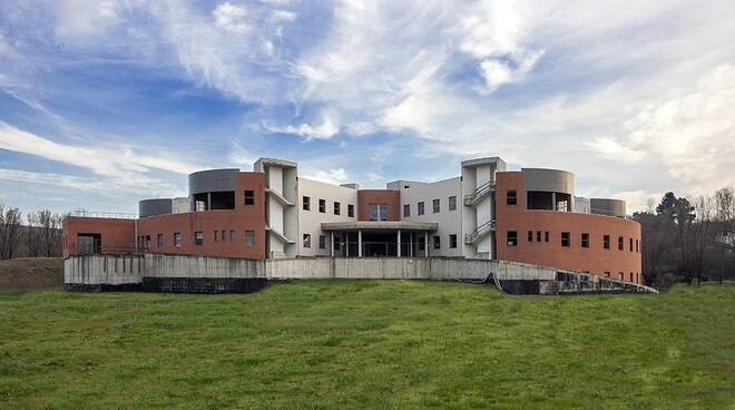 ospedale valle belbo fonte www.ruscallarenato.it
