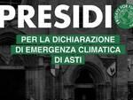 presidio fridays for future
