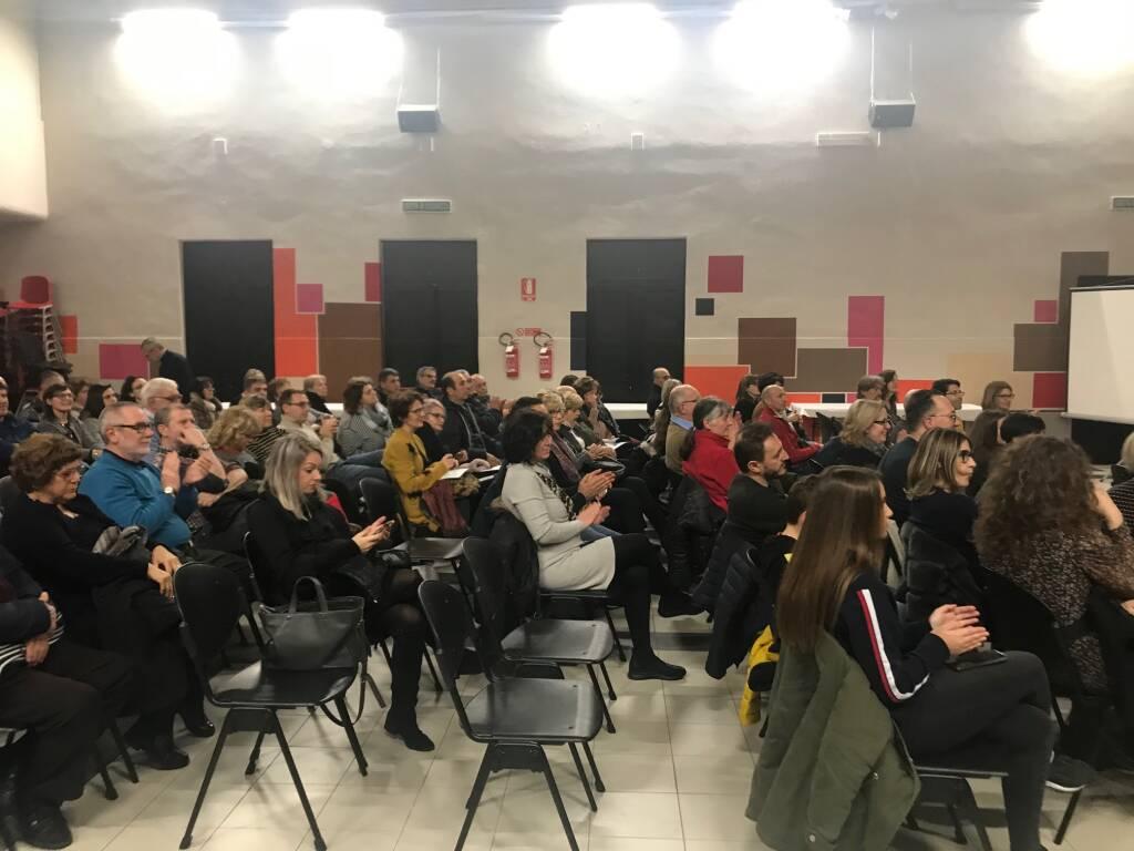 Associazione Gemellaggi Castagnole delle Lanze