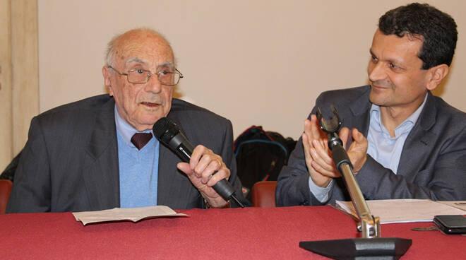 Asti, l'Israt festeggia i 35 anni ma perde un ricercatore per il taglio dei contributi