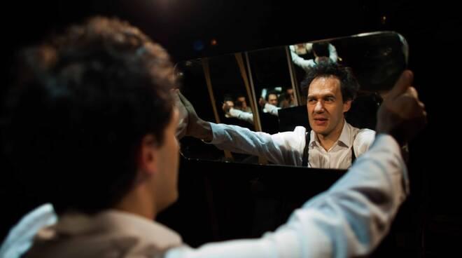 Asti, Public: continua la stagione teatrale allo Spazio Kor