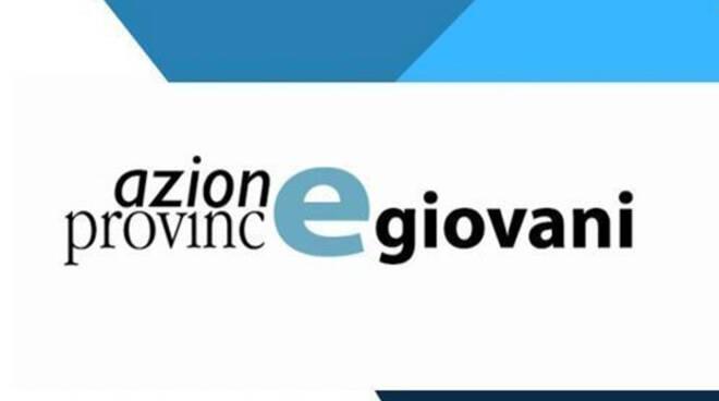 Azione provincEgiovani