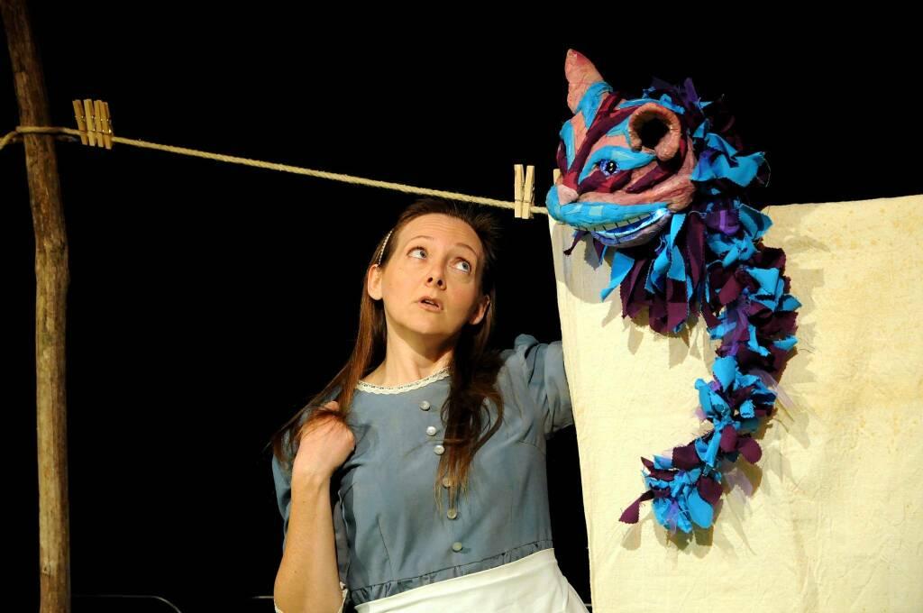 Canelli, Teatro: domenica il nuovo