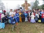 Carnevale castiglionese 2020