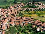 Castagnole Monferrato/Pista da motocross