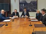 Coordinamento Provinciale Agricoltori firma Confagricoltura Asti