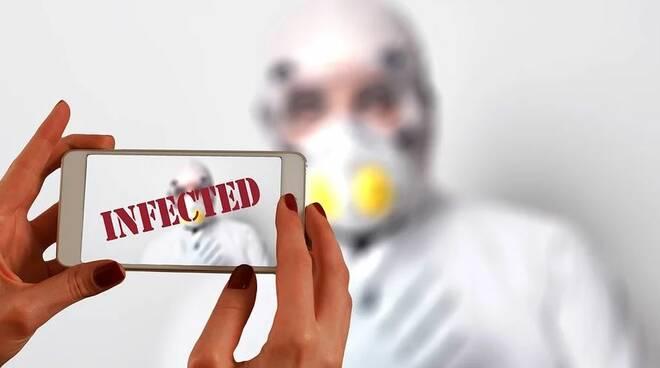coronavirus, image by https://pixabay.com/