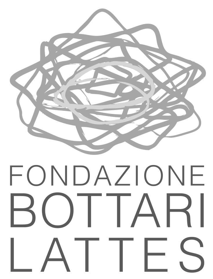 Fondazione Bottari Lattes