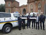 fondazione crt protezione civile