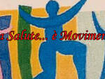 la salute è movimento