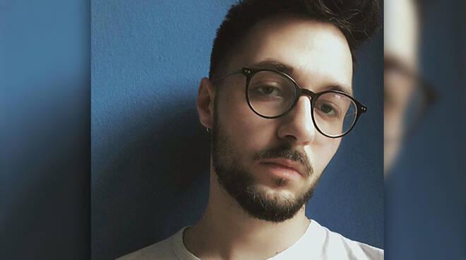 Matteo Bianco