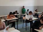 Olimpiadi delle Neuroscienze 2020 al Liceo Classico di Asti