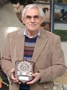premio pontedera 2020 al vespa club alfieri