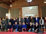 Progetto della Provincia di Asti: gli amministratori astigiani a lezione