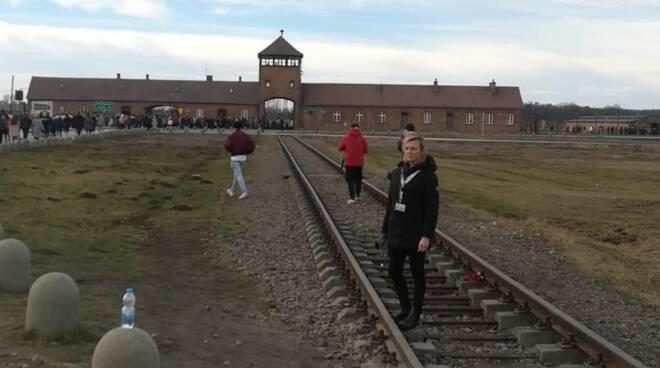 Promemoria-Auschwitz