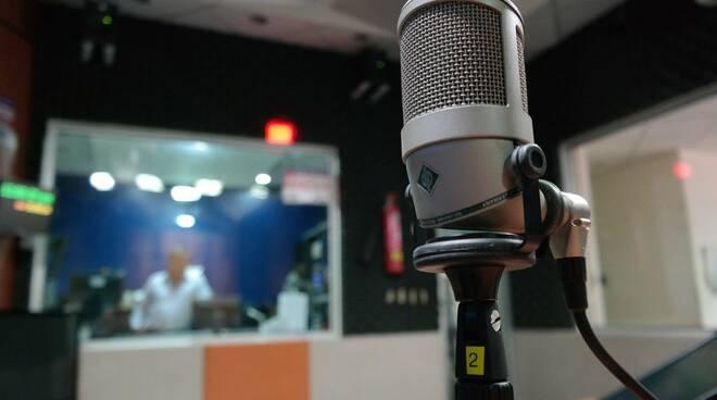 radio foto pixabay