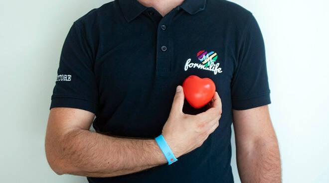Serata Montegrosso e Agliano Terme cardioprotetti