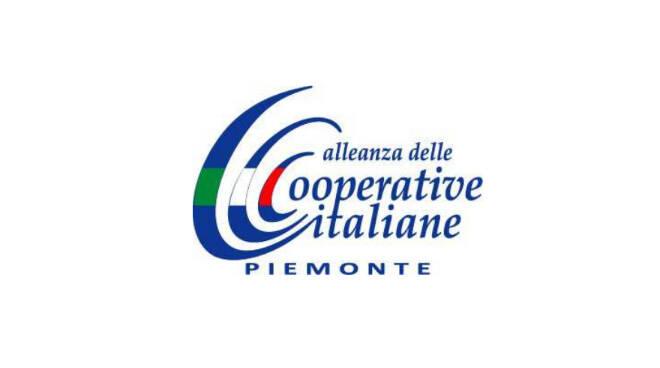 Alleanza delle Cooperative del Piemonte