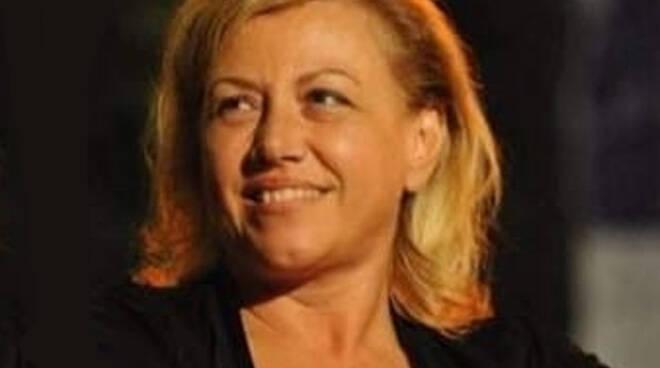 Angela Motta, PD Asti, Partito Democratico