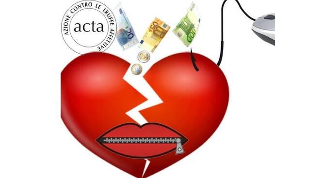 associazione acta