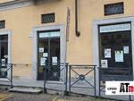 Banca del dono di Asti