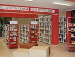 biblioteca monticone canelli