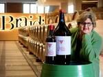 braida donne del vino 2020