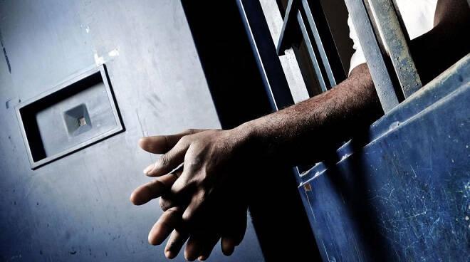 carceri, carcere