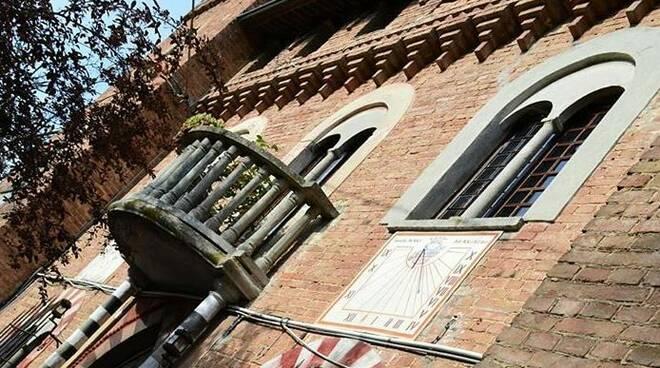 castello di belveglio foto marilena gaffoglio