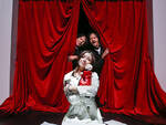 Cenerentola - Rossini all'Opera