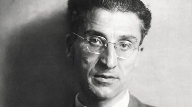 Cesare Pavese, Santo Stefano Belbo