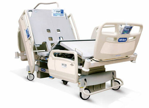 Coronavirus, Ospedale Alba-Bra: 34 nuovi letti di terapia intensiva e campagna di raccolta fondi