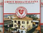 Croce Rossa di San Damiano d'Asti